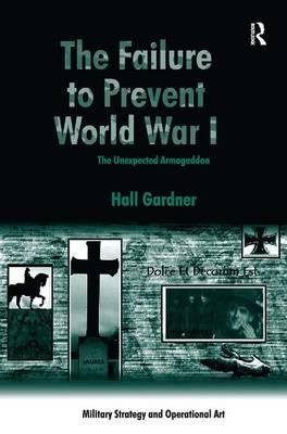 failure to prevent world war ii essay It failed to prevent war the failure of the policy was largely deemed on that essay: did the wwii policy of appeasement fail appeasement to world war ii.
