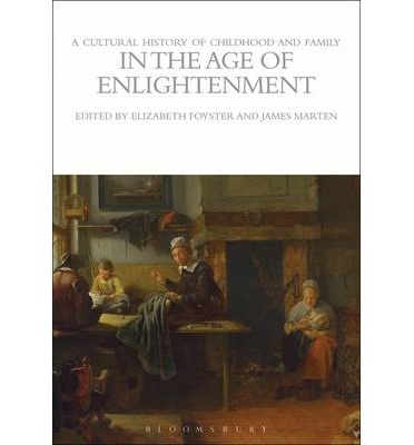 """cultural enlightenment Divorced from its cultural and historical context, this """"enlightenment"""" acts as an ideological talisman, less to do with contesting ideas or understanding history, and more to do with identity."""