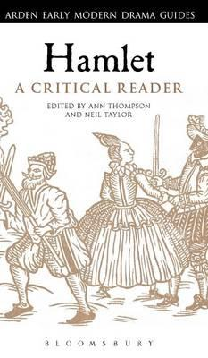 shakespeare critical essays