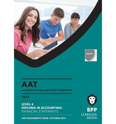AAT Financial Statements