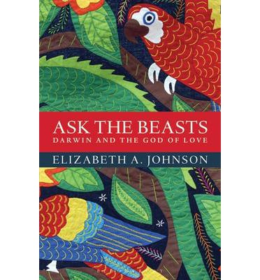 Ask the Beasts