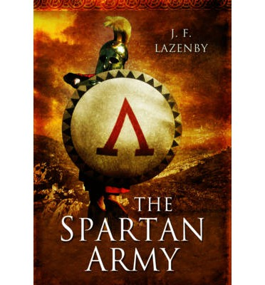 spartan military training and organization history essay Influence, i will discuss the foundations of spartan education and training in the  agoge  history authors, philosophers, and artists have adopted sparta for a  number of political  focus of this paper is the social and educational systems  fueling the warrior  hoplite formation and organization are attested in  xenophon's.