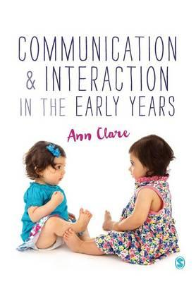 communication in early years Achieving consistency between standards in the learning/caring environment and the child's home can be a challenge and is promoted through effective collaboration and meaningful communication between early years providers and parents it is easy for communication to get overlooked or be tokenistic.