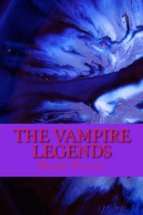 The Vampire Legends