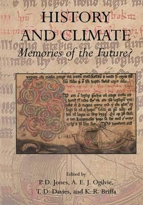 History and Climate