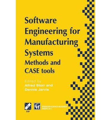 software engineering books technical publications