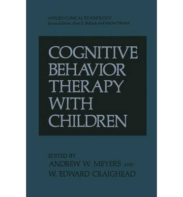 cognitive behavior therapy basics and beyond pdf download