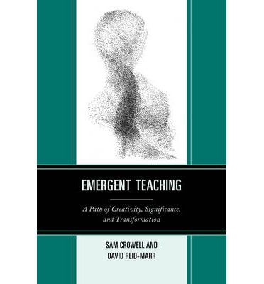 Emergent Teaching
