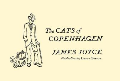 The Cats of Copenhagen