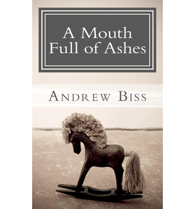 Mouth Full Of Ashes 20