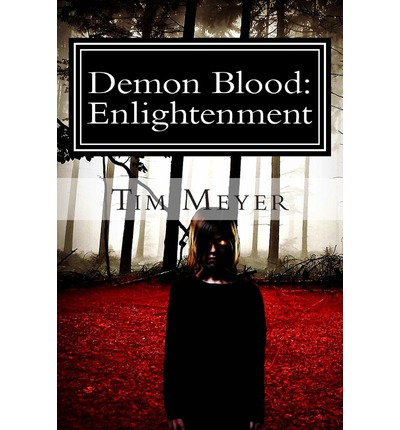Demon Blood : Enlightenment