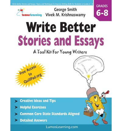 essay writing techniques for students So take a look at these essay writing technique tips poor structure is one of the main reasons students get marked down in essays order your thoughts logically and stick to your essay plan you may want to use subtitles to help you organise your essay.