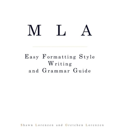 the guide to grammar and writing