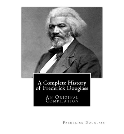 an analysis of coveys character in frederick douglass the life and times of frederick douglass Douglass, as he callls{sic} himself–he is now about twenty-eight years of age–to have and to hold the said negro man for life and i, the said thomas auld, for myself my heirs, executors, and.
