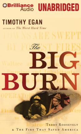 The Big Burn