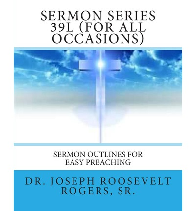 Christian sermons | Free Download Books Library