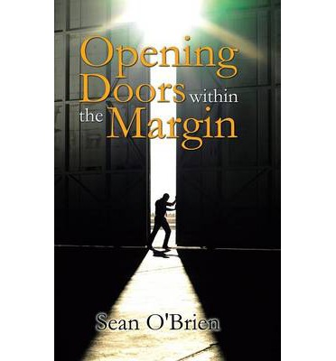 Amazon Kindle eBook-Preise Opening Doors within the Margin by Sean O'Brien PDF