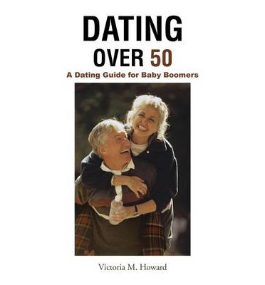 Dating Over 50 år Dianalund