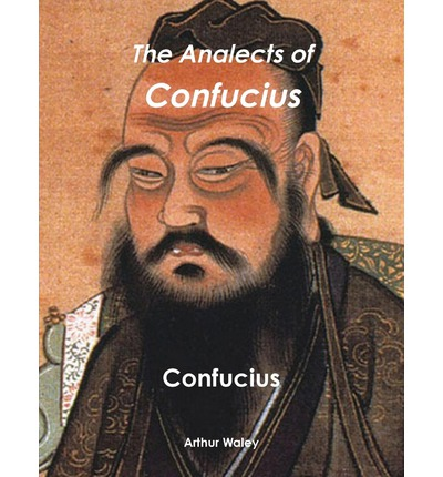 confucius and the analects new essays In confucius and the analects: new essays, edited by bryan w van norden, pp 119-33 new york: oxford university press, 2002 [in the following excerpt, ivanhoe uses analects 513 to illustrate some profound philosophical differences in the tradition of confucian interpretation.