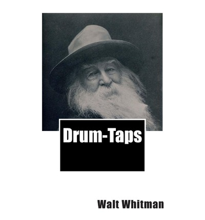 the negative effects of war in beat beat drums by walt whitman Walt whitman wasn't a very big fan of war he thought everything about it was negative we can see this in his poetry in beat beat drums, he expresses.