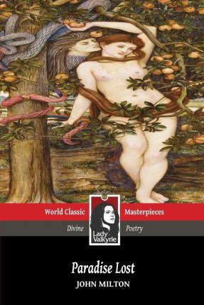 analysing john miltons writing style in paradise lost John milton's paradise lost as an epic poetry essay and writes in an epic style that is perfectly complemented by content john paradise lost: a poem in.