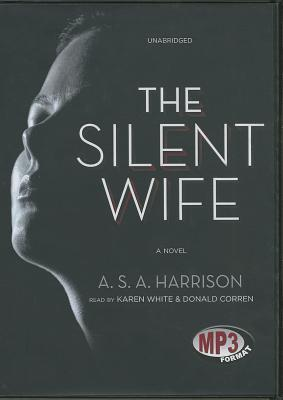 Wife pdf silent the