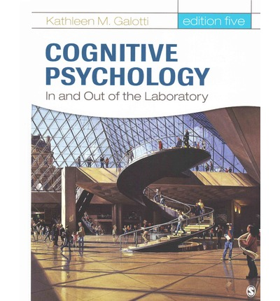 Social Mindscapes An Invitation To Cognitive Sociology Ebook