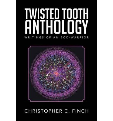 Twisted Tooth Anthology