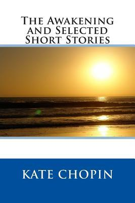 an analysis of kate chopins short story the storm Summary: the storm is kate chopin's most sexually charged story, and as such   storm in louisiana when her husband bobinôt and her son bibi are absent.