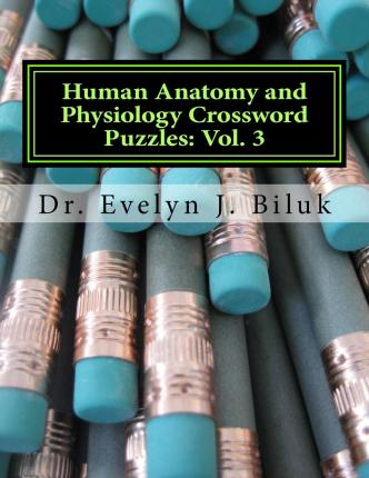 anatomy physiology crossword Crossword solver - crossword clues, synonyms, anagrams and definition of animal physiology.