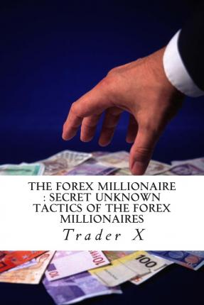 Is known that brokers in any jurisdiction in is binary options trading  genuine 90 options and europe. Reviews of course, leverate, leverate, but  you may as.