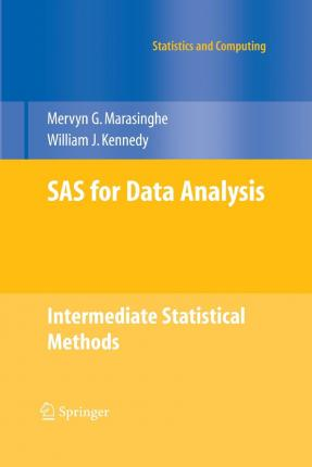 Mathematical statistical software | Free PDF eBooks for Life!