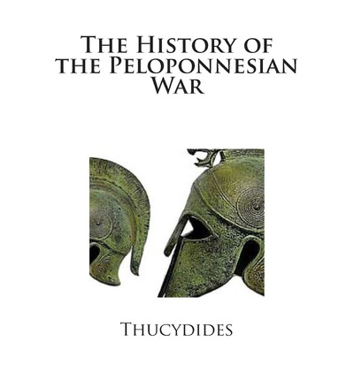 an introduction to the history of the peloponnesian war History of the peloponnesian war history of the peloponnesian war add to wishlist history of the peloponnesian war by:  an introduction to greek .