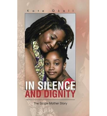 a paper on the struggle of a single mother The struggles of the single mothers is challenging & rewarding you will being responsible for all the decisions in your family can also lead to tremendous.