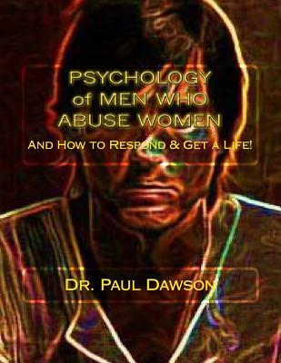 how to get a psychologist