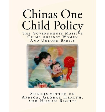 ethical issues of chinas one child policy While china's one-child policy has achieved its social goals by raising living standards, it has not reduced the county's environmental impact and has possibly caused more harm from the higher consumption rate that resulted from those greater standards.
