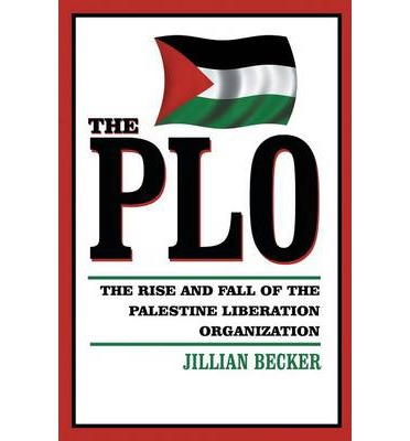 analysis on the failures of the palestinian liberation organization In 1967, the palestine liberation organization, which was created in cairo in 1964, merged with fatah, which had been founded in the gulf states in 1959, under the leadership of yasser arafat.