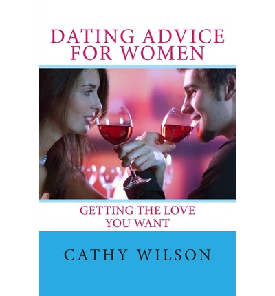 best advice books dating But what if you're the type who eschews all human contact and prefers to converse only with characters in your books 25 great pieces of life advice the best.
