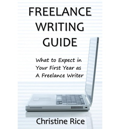 Freelance Writers requires javascript to be enabled.