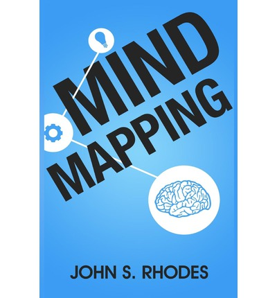 how to create a mind book