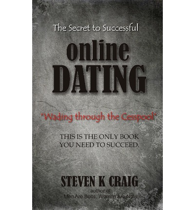 Secret online dating