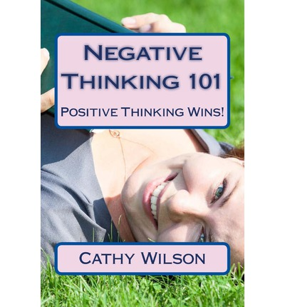 how to change negative thinking to positive thinking