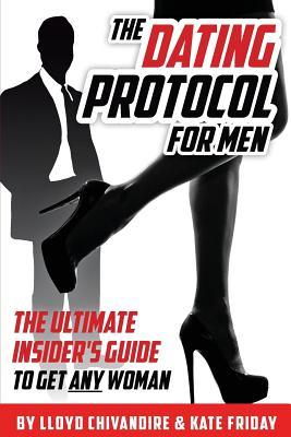 Protocol online dating