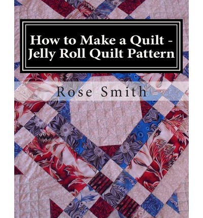 how to make a quilt This diy t-shirt quilt is an easy beginning pattern that produces a high quality quilt fleece is used as the backing to save time and money.