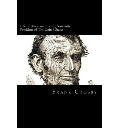 a biography of the sixteenth president of the united states abraham lincoln 1860 presidential election results on november 6, 1860, lincoln was elected as the 16th president of the united states, beating democrat stephen a douglas, john c breckinridge of the southern democrats, and john.
