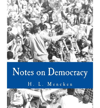 summary cultural democracy In this getabstract summary, you will learn: what factors support the development of democracy, how ongoing processes in the us and elsewhere foster democracy around the globe, and why some political elements impede democratic progress and put it at risk.