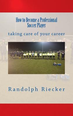 essay about becoming a soccer player Professional soccer player rigoberto miga 7-12-2011 english 11 summer ms lewis charlotte amelia high school the trills of being a professional soccer.