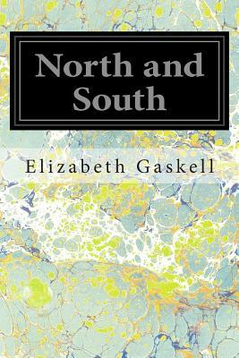 gaskell north and south In her introduction to the cambridge companion to elizabeth gaskell (2007),  in north and south margaret hale suggests redding up (tidying) the bouchers' house and even offers jokingly to.