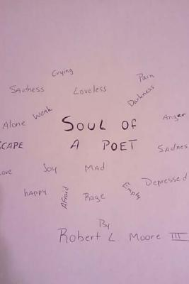 The Soul of a Poet