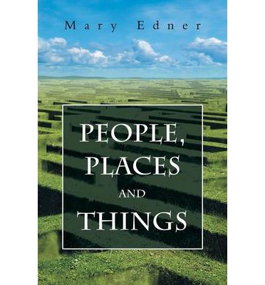people and palaces in novels Oxford guide to people the oxford guide to people and places of bruce m metzger is collard professor emeritus of new testament language and literature at.